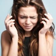 Tapétázz ki a félelmeiddel! Te úrrá tudsz rajtuk lenni? Szakértői cikk!