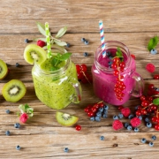 Mit igyunk kavitációs zsírbontás után?