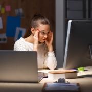 Kulcsmondatok stresszhelyzetek megértéséhez