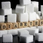 Megduplázódott a cukorbetegek száma Magyarországon