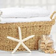 A folt idén nyáron sem divat – mosási tippek profiknak