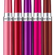 Nyári kedvencek: Revlon Ultra HD Gel Lipcolor™ rúzsok
