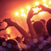 4 tipp, hogy könnyedén vedd a fesztiválszezont