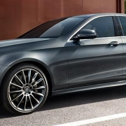 Budaörsön nyílik Európa egyik legmodernebb Mercedes-Benz bemutatóterme