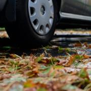 5 tipp a biztonságos őszi közlekedéshez