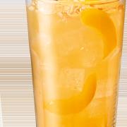 Hiába közeleg az ősz, új kedvenc limonádénkkal vár a végtelen nyár!