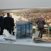 Még vonzóbb befektetési célpont lehet Budapest