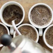 Ismerd meg, milyen izgalmas történeteket hordoznakaz Ethiopia Yirgacheffe és a Colombia Aguadas kávék!