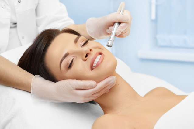 A leggyakoribb bőrproblémák és kezelési lehetőségeik