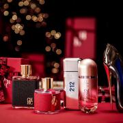 Az 5 legjobb parfüm Karácsonyra!