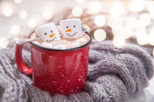 5+1 tipp a stresszmentes karácsonyért