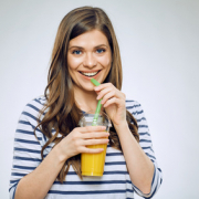 Vitaminfogyasztási napirend! Melyiket mikor?