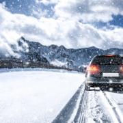 5 tipp, hogyan készítsük fel autónkat a síútra