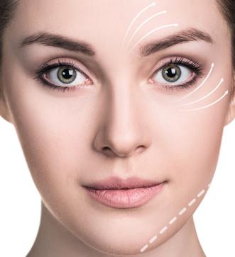 Te vajon jól használod a szemkörnyék ápolódat?