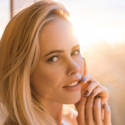 A nők kevésbé D-vitamin hiányosak