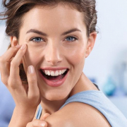 10 lecke a bőrápolásról