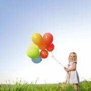 Így fejlesszük a gyereket!  A szabad játéktól a szerepjátékig