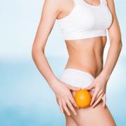 Ismerd meg a narancsbőr fokozatait és hatékony kezelését!