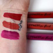 Réka blogja: Nu Skin Powerlips Fluid teszt