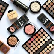 Tökéletes sminkre vágysz? Makeup Revolution!