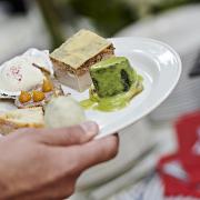 A francia sajtnagymester trükkjeit alkalmazva otthon is hamisítatlan franciás ízeket varázsolhatunk az asztalra