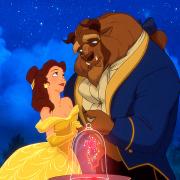 A legszebb Disney klasszikus zenék... Romantikára vágyóknak!