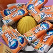 A lédús narancs ízével köszönti a nyarat az Orbit