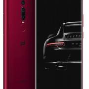 Vaksötétben is felismeri tulajdonosát a Porsche Design Huawei Mate 20 RS