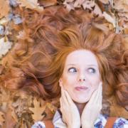 Ragyogó arcbőr ősszel is? 3 tipp, hogyan érd el!