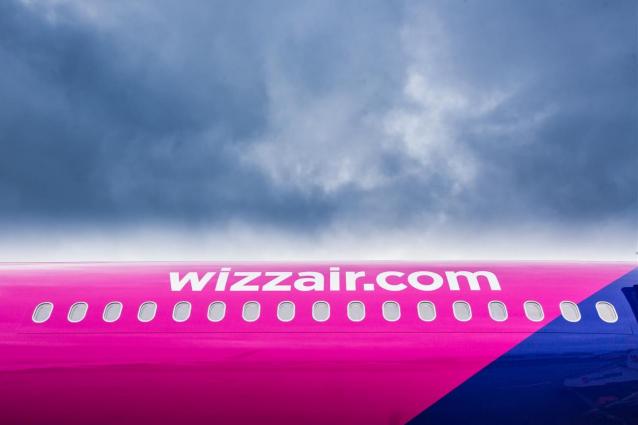 Tavasztól újabb Wizz Air úticélok