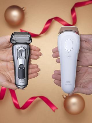 """""""Testbeszédes"""" karácsonyi ajándékozás – így fejezd ki az örömöd!"""