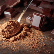A csokoládé is beépíthető egy sikeres diétába