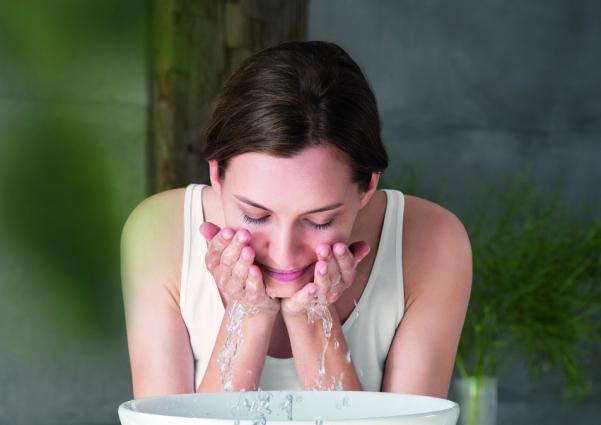 Fűzfakéreg segít a problémás bőr állapotán
