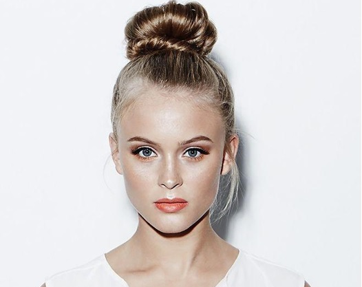 Új trend a városban! Jön az N-Beauty, a nordic szépségtrend!
