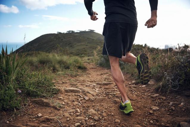 Itt a jóidő, irány a szabadba! - Sport ötletek tavaszra