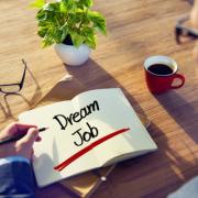 5+1 képzés, mellyel könnyen indíthatsz saját vállalkozást