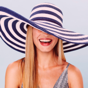 A nyár legnépszerűbb divatkiegészítői