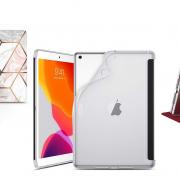 Felturbózva: Az iPad