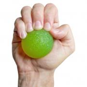 Mi az a teniszkönyök, és hogyan tehetünk ellene?