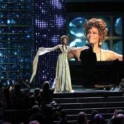 Megrázta a sztárvilágot Whitney halála