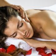 Négy egészségügyi és szépség kezelés, ami életet menthet