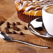 Négy gyakori hiba reggeli közben, ami elhízáshoz vezethet
