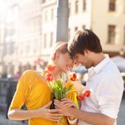 Amit a férfiak észrevesznek egy nőn és amit nem