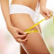 4 látványos fogyasztó wellness kezelés