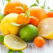 Citrusok - Szívvédő, zsírégető csodaszerek a természetből