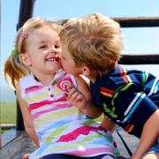 Ilyennek látják a gyerekek a szerelmet- A legédesebb beszólások