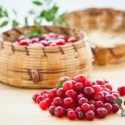Az 5 leghatásosabb szívvédő táplálék
