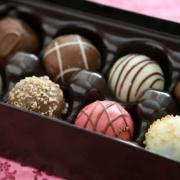 Csokoládé - enni vagy nem enni?