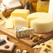 Öt mindennapi étel, ami kínzó fejfájást okozhat