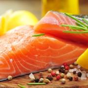 Halolaj- Egy természetes csodaszer szívroham és cukorbetegség ellen